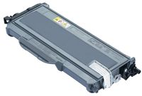 Toner für Brother TN2110 Toner-Kit 1.500 Seiten 5 für MFC 7840 WToner Passende Drucker BROTHER MFC 7840 W BROTHER MFC 7840 W BROTHER DCP 7030 7040 7045 N HL 2140 2150 N 2170 W MFC 7320 7340 7440 N BROTHER DCP 7030 7040 7045 N HL 2140 2150 N 2170 W MFC 7320 7340 7440 N LENOVO LJ 2200 LENOVO L