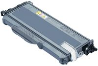 Toner für Brother TN2120 Toner-Kit 2.600 Seiten 5 für MFC 7840 WToner Passende Drucker BROTHER MFC 7840 W BROTHER MFC 7840 W BROTHER DCP 7030 7040 7045 N HL 2140 2150 N 2170 W MFC 7320 7340 7440 N BROTHER DCP 7030 7040 7045 N HL 2140 2150 N 2170 W MFC 7320 7340 7440 N LENOVO LJ 2200 LENOVO L