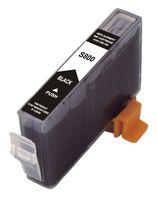 Neutral - kompatible Druckerpatrone für Canon 4705A002 BCI-6 BK schwarz, 280 Seiten, Inhalt 15 ml für BJC 8200 I 860 900 D 905 D 9100 960TSW Tintenpatrone (kompatibel).Kein Original. CANON BJ 535 PD 895 PD BJ-F 9000 I 950 965 Pixma IP 6000 D 6100 D S 800, CANON BJ 535 PD 895 PD BJ-F 9000 I 950 965 Pixma IP 6000 D 6100 D S 800, CANON S 820 820 D 830 D 900 9000, CANON S 820 820 D 830 D 900 9000, CANON BJC 8200 I 860 900 D 905 D 9100 960, CANON BJC 8200 I 860 900 D 905 D 9100 960, CANON I 990, CANO