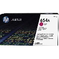 HP Original Tonerkartusche magenta Contract CF333AC