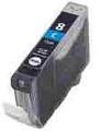 Tintenpatrone f�r Canon 0621B001 CLI-8 C ohne Chip cyan, Inhalt 14 ml f�r PIXMA IP 4200/4200 X/4300/4500/4500 X/5200/5200 R/5300/MP 500 Tintenpatrone  Passende Drucker: CANON Pixma IP 4200/4200 X/4300/4500/4500 X/5200/5200 R/5300/MP 500, CANON Pixma IP 4200/4200 X/4300/4500/4500 X/5200/5200 R/5300/MP 500, CANON Pixma IP 4200/4200 X/4300/4500/4500 X/5200/5200 R/5300/MP 500, CANON Pixma IP 6600/6600 D/6700 D, CANON Pixma IP 6600/6600 D/6700 D, CANON Pixma IP 6600/6600 D/6700 D, CANON Pixma IP 3300/3500/IX 4000/4000 R/5000/MP 510, CANON Pixma IP 3300/3500/IX 4000/4000 R/5000/MP 510, CANON Pixma IP 3300/3500/IX 4000/4000 R/5000/MP 510, CANON Pixma MP 610, CANON Pixma MP 610, CANON Pixma MP 610, CANON Pixma MP 960/970, CANON Pixma MP 960/970, CANON Pixma MP 960/970, CANON Pixma MX 700, CANON Pixma MX 700, CANON Pixma MX 700, CANON Pixma MP 530/600/600 R/800/800 R/810/830/MX 850, CANON Pixma MP 530/600/600 R/800/800 R/810/830/MX 850, CANON Pixma MP 530/600/600 R/800/800 R/810/830/MX 850, CANON Pixma MP 520/520 X, CANON Pixma MP 520/520 X, CANON Pixma MP 520/520 X, CANON Pixma PRO 9000/9000 Mark II, CANON Pixma PRO 9000/9000 Mark II, CANON Pixma PRO 9000/9000 Mark II