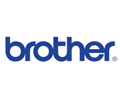 Brother Original Tintenpatrone magenta LC3219XLM