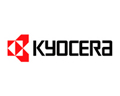 Kyocera Original Toner-Kit 1T02XR0NL0